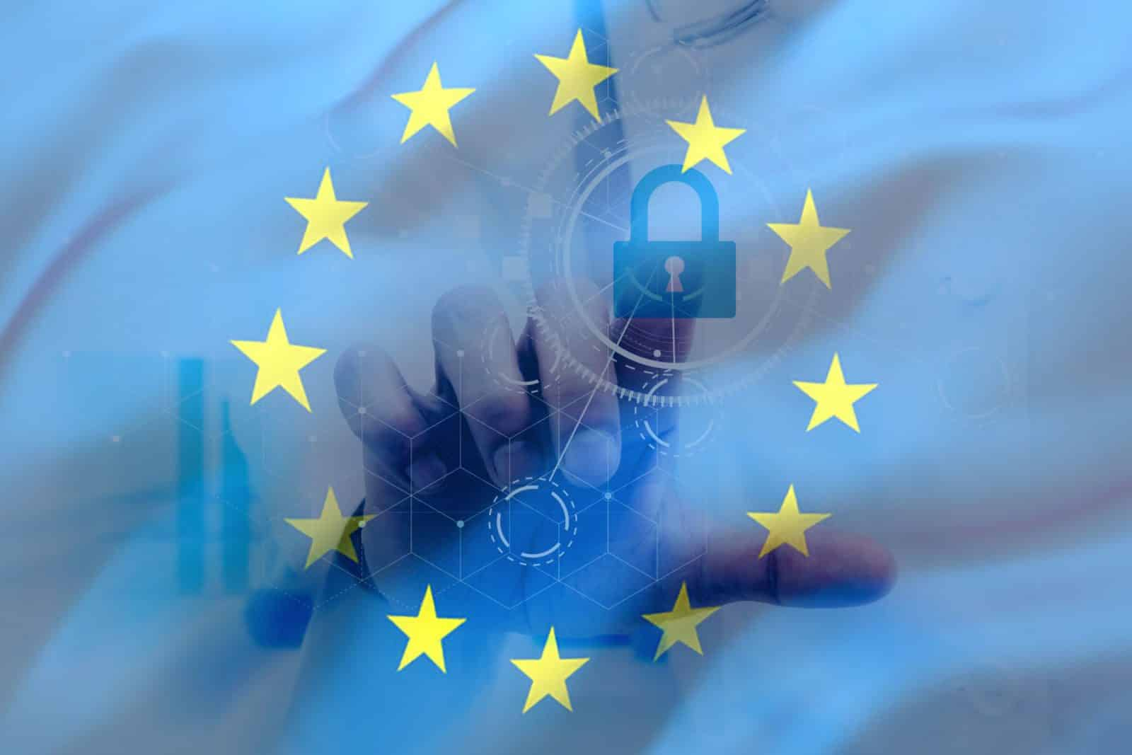 Cost-Benefit Analysis of a 'European Hub' for Medicine Authentication 8