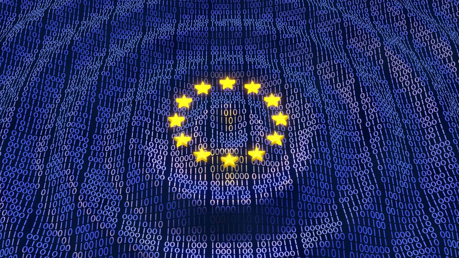FMD Delegated Regulation (EU) 2016/161 Published 6