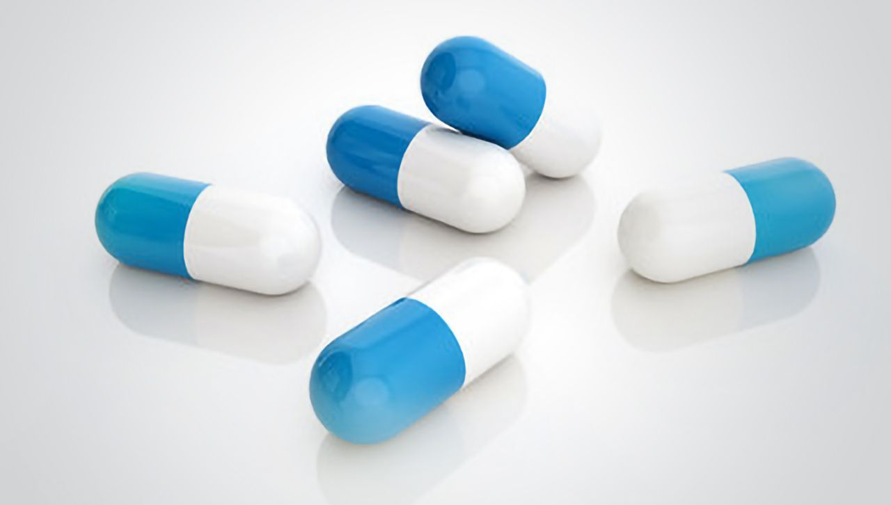 Counterfeit Medicines in Asia: Damage Suffered by Japanese Pharmaceutical Companies Abroad 4