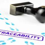 Serialization vs. Aggregation: A DSCSA Progress Update