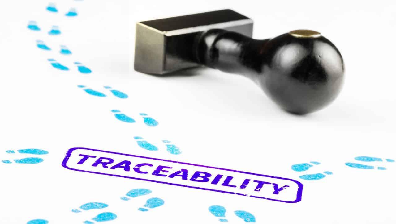 Serialization vs. Aggregation: A DSCSA Progress Update 2