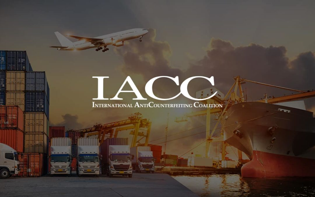 IACC Spring Conference