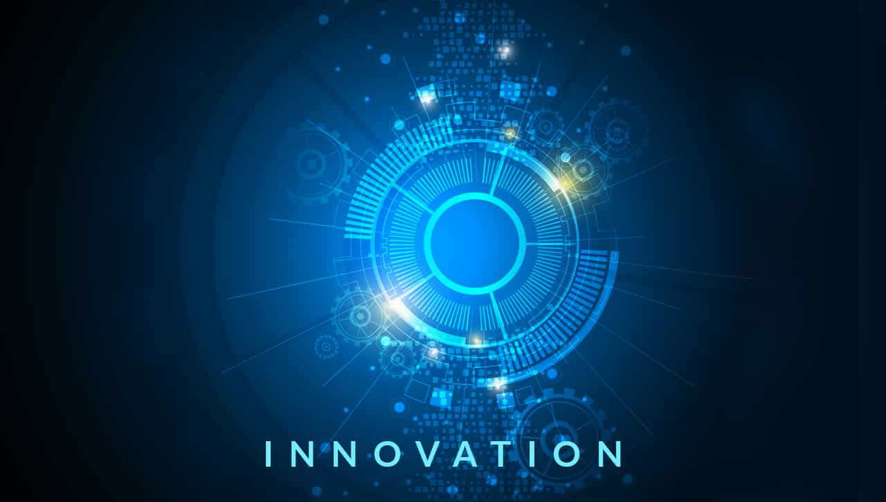 NEWS March, 2018 Innovation