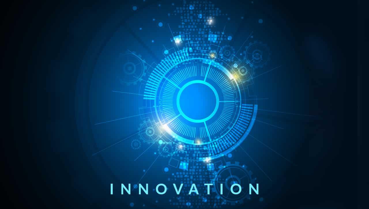 NEWS March, 2018 Innovation