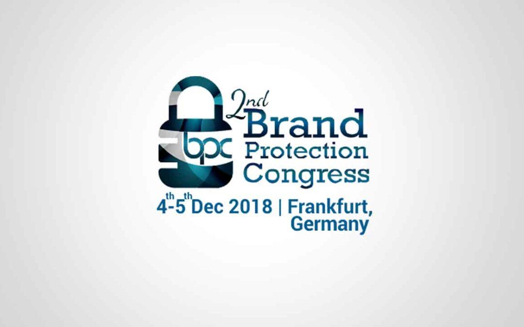 Join us in Frankfurt!