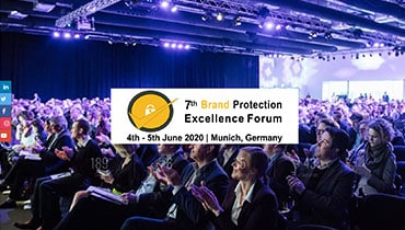 7th Brand Protection Excellence Forum