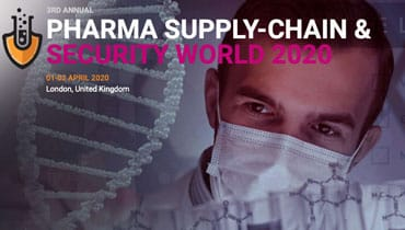 PHARMA Supply-chain, drug serialization & anti-counterfeiting