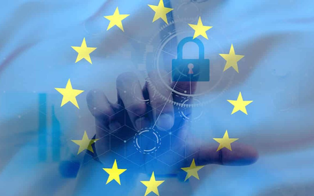 European Hub Medicine authentication