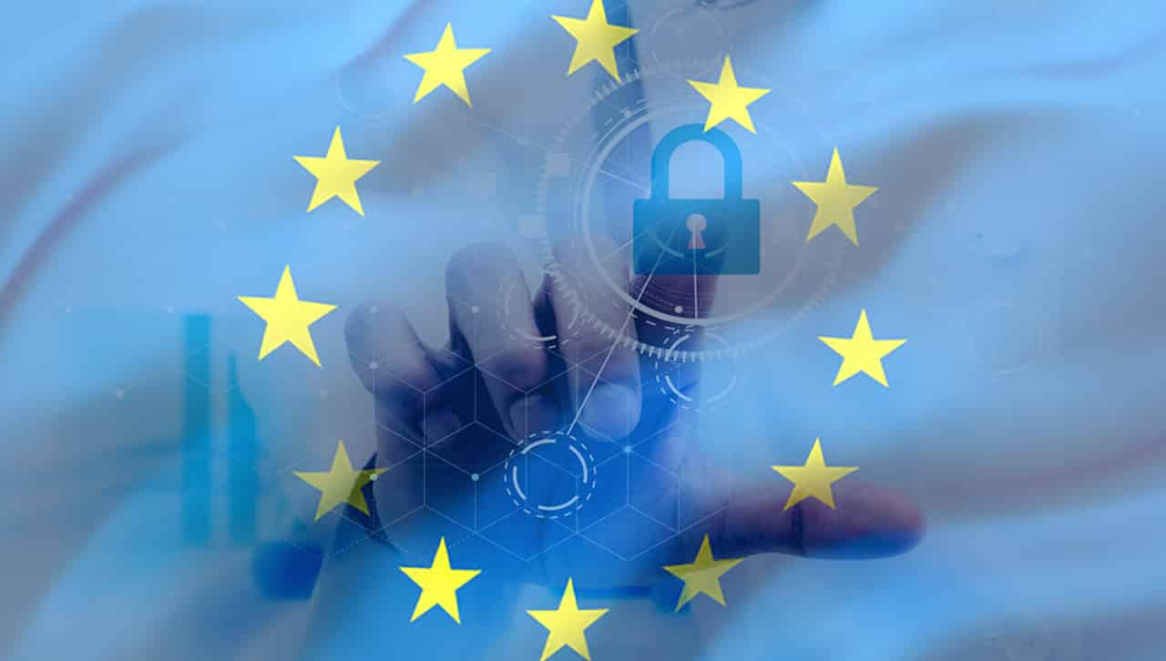 European Hub Medicine authentication