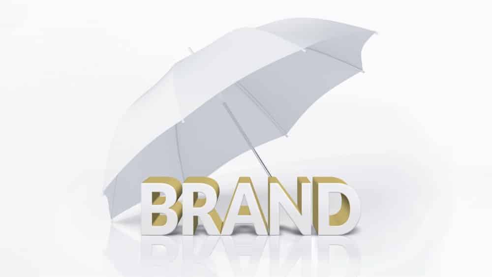 Why is Brand Protection important?