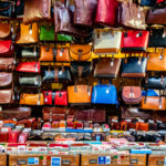 Why protect against counterfeiting