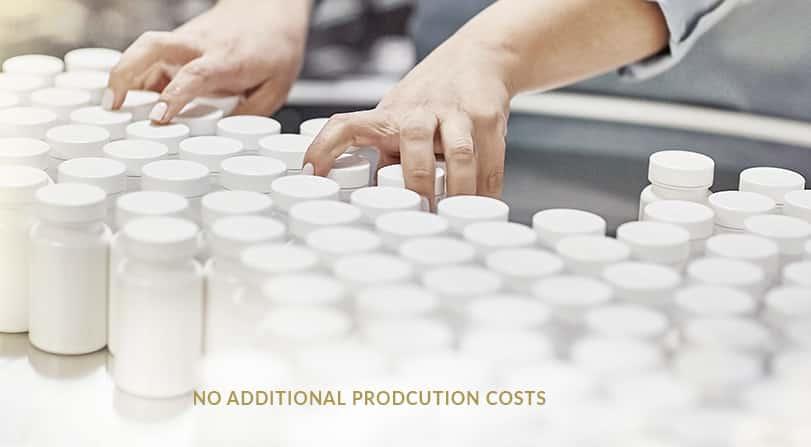 Anti-Counterfeiting Technology 5