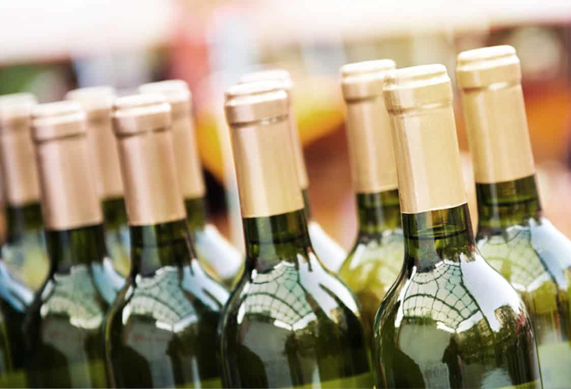Wine and Spirits counterfeiting 2