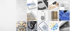 covert anti-counterfeiting