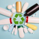 Next generation plastic recycling technologies